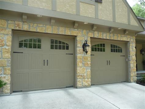 Amarr Garage Doors Ks by Amarr 174 Classica 174 Garage Doors Kansas City St Louis