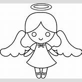 Simple Wings Vector | Clipart Panda - Free Clipart Images