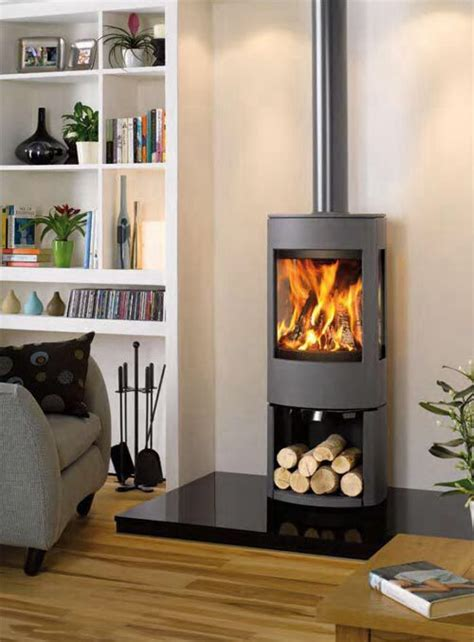 Wetback Fireplace by 25 Best Ideas About Log Burner On Wood Burner Wood Burner Fireplace And Log Burner