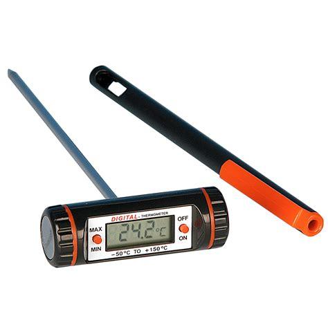 Termometer Digital termometer digital sagitta