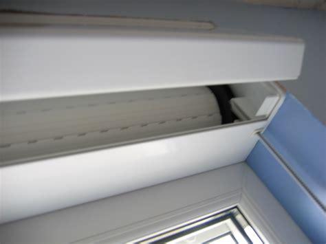 Comment Demonter Un Volet Roulant Electrique 4647 by Maison Des Pr 232 S 187 Volet Roulant D 233 Bloqu 233 C Est La