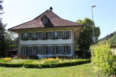 werkstatt umgebung laufbandobjekte rohrbach 10 zimmer herrschafthaus mit