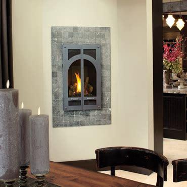 Rv Gas Fireplace by Eau Hearth