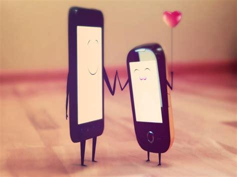 offerte operatori telefonici mobili le offerte di san valentino dei gestori telefonici