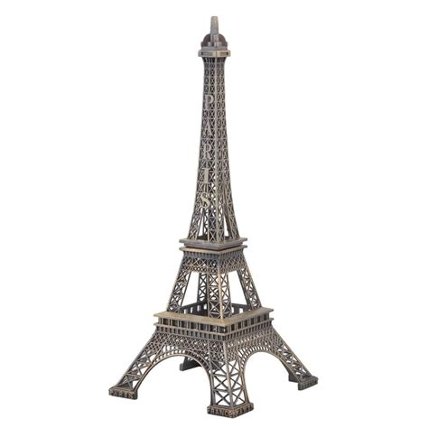 eiffel tower accessories for bedroom total fab paris eiffel tower themed bedding sets and