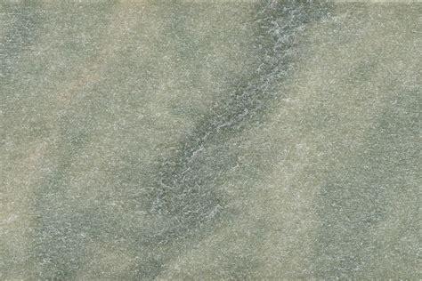 Green Quartzite green quartzite colorado surfaces