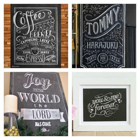 summer porch makeover chalkboard art love of family home 56 best chalboard art images on pinterest chalk talk