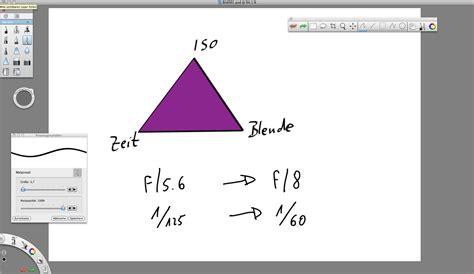 sketchbook pro express wacom statt whiteboard neunzehn72