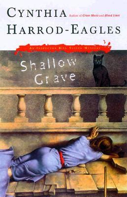 shallow books shallow grave bill slider 7 by cynthia harrod eagles