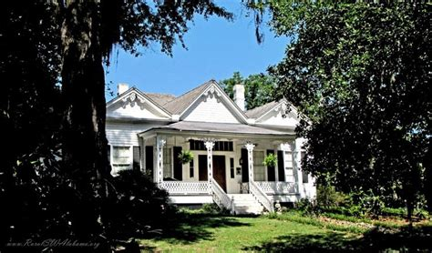 dfw s hottest victorian houses currently listed for sale 29 best images about al wilcox county on pinterest