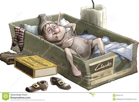 andare a letto ora di andare a letto illustrazione di stock immagine di