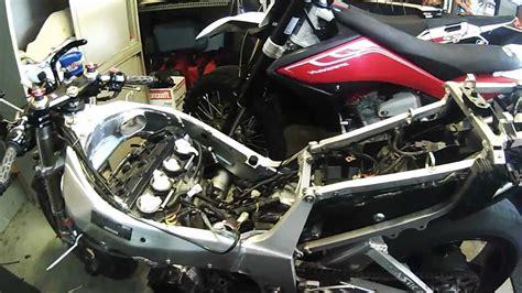 car engine repair manual 1996 suzuki esteem auto service manual how to remove engine on a 1996 suzuki