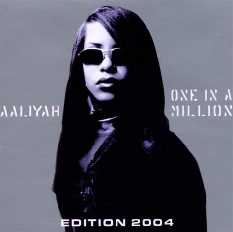 aaliyah one in a million mp3 download pinterest the world s catalog of ideas