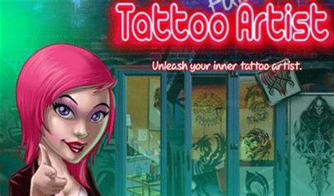 fab tattoo artist 2 fab artist 2