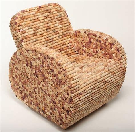 tappi per sedie sedia tappi sughero attualissimo