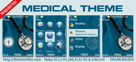 themes nokia 206 nth search results for theme nokia blue nth calendar 2015