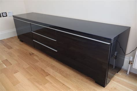 ikea besta burs tv stand besta burs tv bench black benches