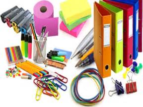 office stationery wholesaler in delhi we offer