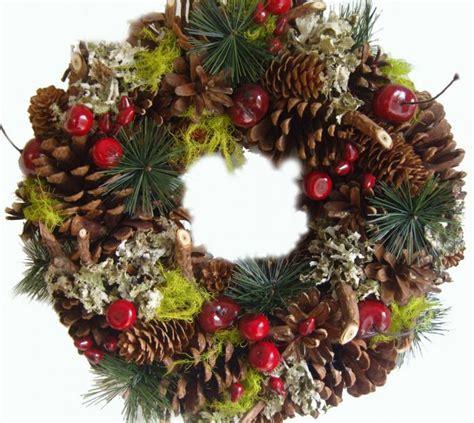 artificial christmas wreath just artificial