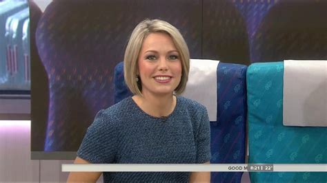 dillan dryer haircut today show dylan dreyer haircut hairstylegalleries com