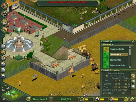 free download games zoo tycoon 2 full version zoo tycoon complete collection pc game buy now at