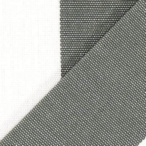 tessuti tende da sole per esterni tessuto da esterni tende da sole righe toldo 5 tessuti