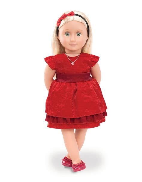 Hairstyle Books For Dolls by Our Generation Dolls Hair Hairstylegalleries