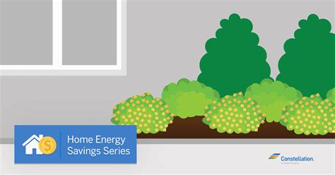 Home Energy Savings Series Should Home Energy Savings Series Creating An Energy Efficient