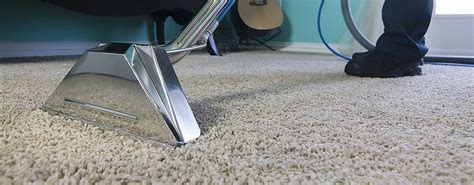 thoroughly exhaustive carpet cleaning is a phone call away