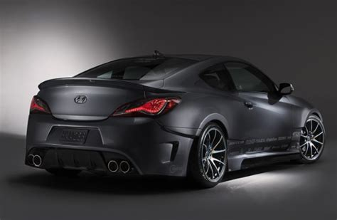 2020 genesis coupe 2020 hyundai genesis coupe release date redesign price