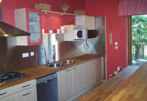 cr馘ence de cuisine ikea pose credence murale cuisine ikea cr 233 dences cuisine