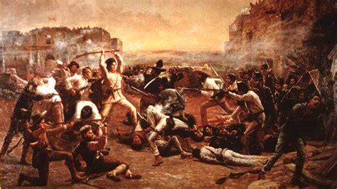 8 Legendary Battle Cries   History Lists