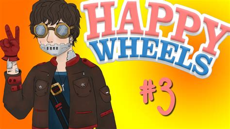 happy wheels zombies full version mech vs zombies and fan made maps happy wheels 3 youtube