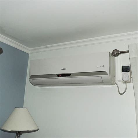 inverter air conditioning units streamline ac