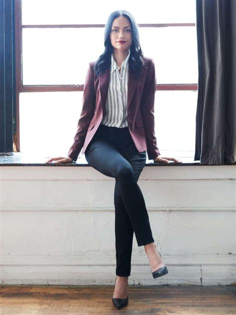 business casual clothes for best 25 business casual ideas on