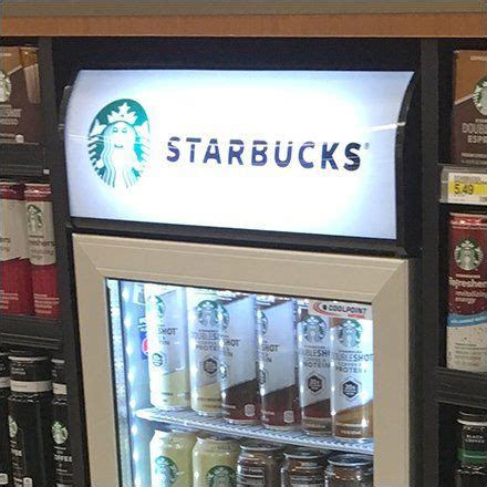 Starbucks Is Closing Their Doors For Three Hours by 43 Best Cooler Door And Related Cross Sells In Retail