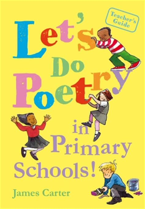 teaching the of poetry the books poet books for teachers