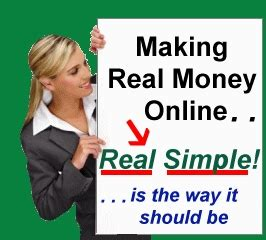 The Real Way To Make Money Online - a real way to make money online algorithmic trading books