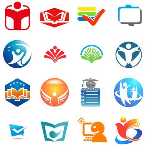 logo design sles for education education logo design education company logo photos logoinlogo