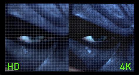 Tv Resolusi 4k 4k resolution guide compare 4k vs 1080p and ultra hd