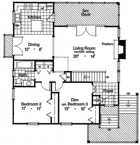 house plans editor the 2016 cabin style house plan brings luxury to rustic living
