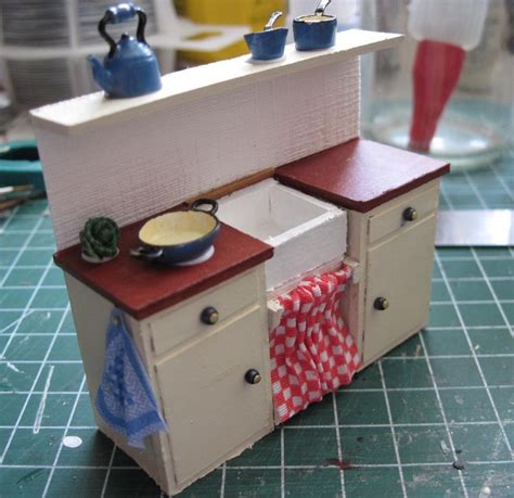 dollhouse i try to be my best 17 best images about dollhouse kitchen appliances