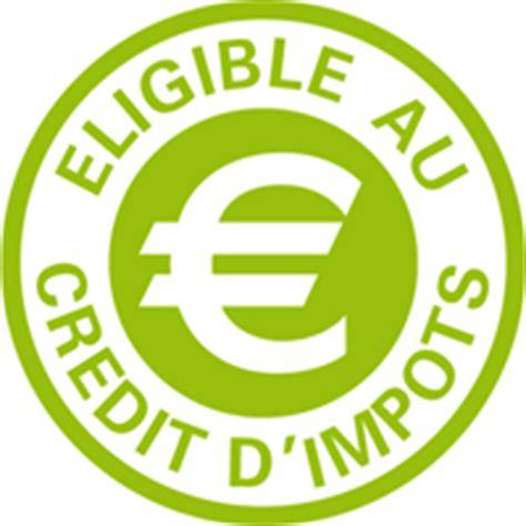 Credit Impot Formation Dirigeant 2014 Montant Qu Est Ce Que Le Cite Cr 233 Dit Imp 244 T Transition 233 Nerg 233 Tique
