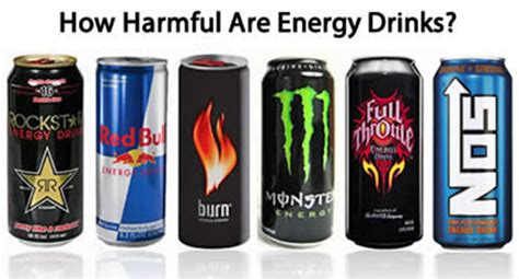energy drink age limit mounting evidence exposes dangers of energy drinks