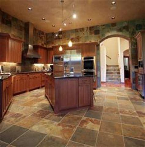Elite Floor Coverings by Builder Design Showroom