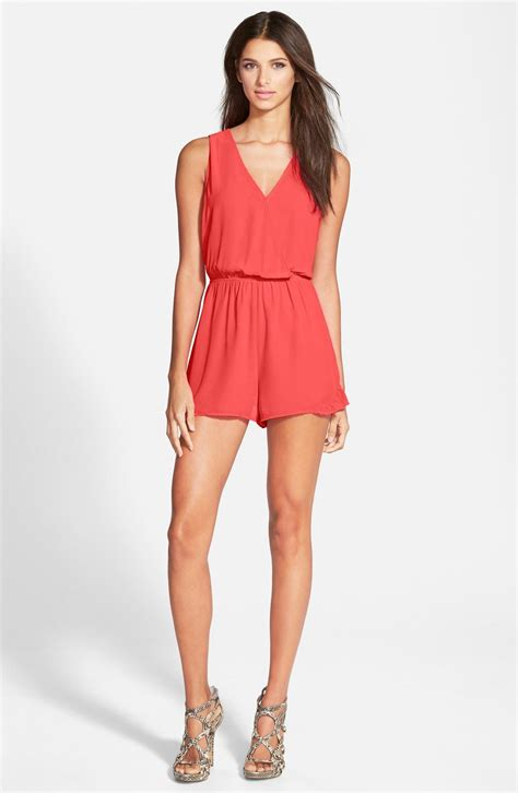 On Rompers 15 best rompers for for a playful look summer