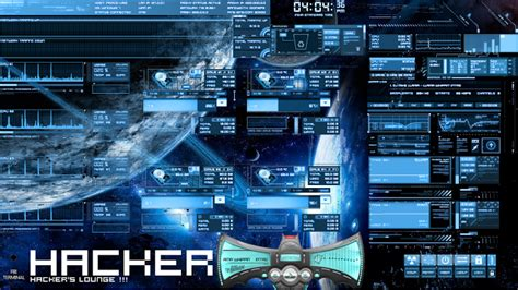 hacking themes for windows 10 hack wallpaper windows 8 wallpapersafari