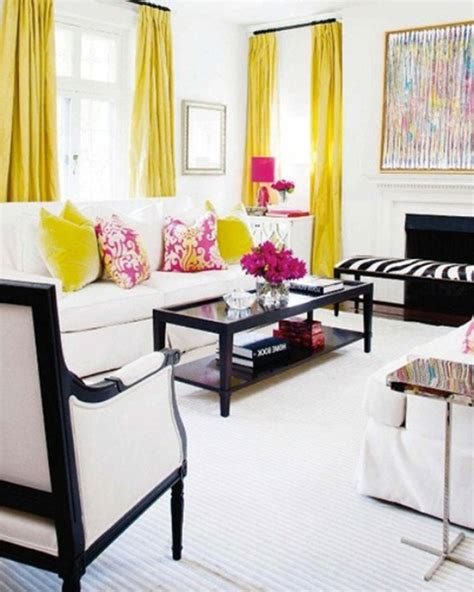 rooms decorated 36 living room decorating ideas that smells like spring