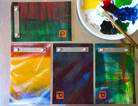 picasso paintings cafe picasso drink menu on behance