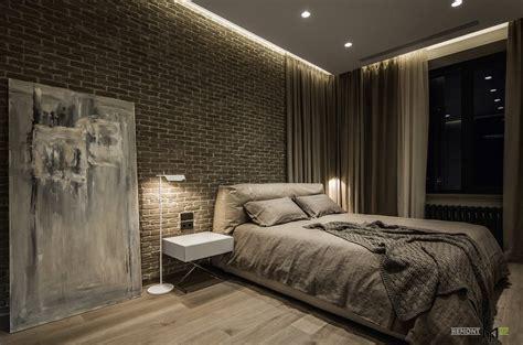 100 лучших идей дизайна для спальни интерьер комнат на фото